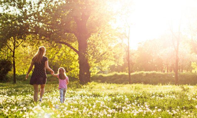 Allergia e gravidanza: quale antistaminico scegliere?