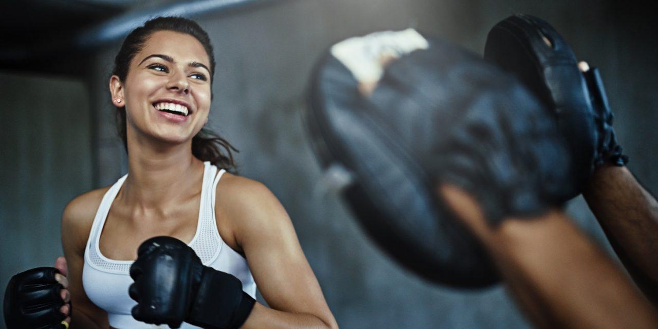3 modi per combattere le brutte giornate della pelle