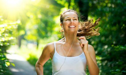 Mangiare sano e perdere peso: quattro luoghi comuni da sfatare