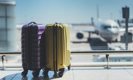 Viaggi e vaccini: pronto a partire?