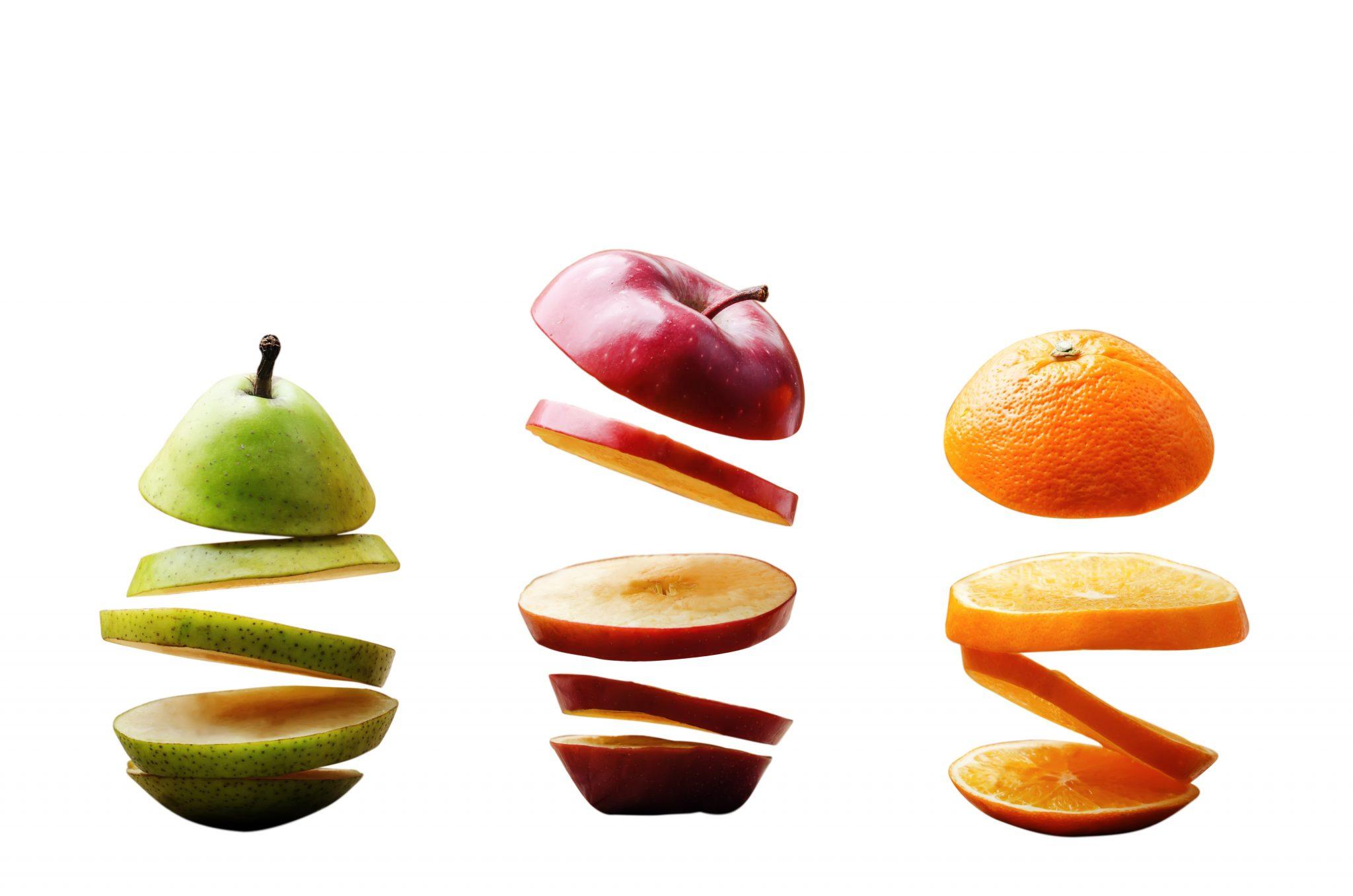 calcola la perdita di peso in base alle calorie