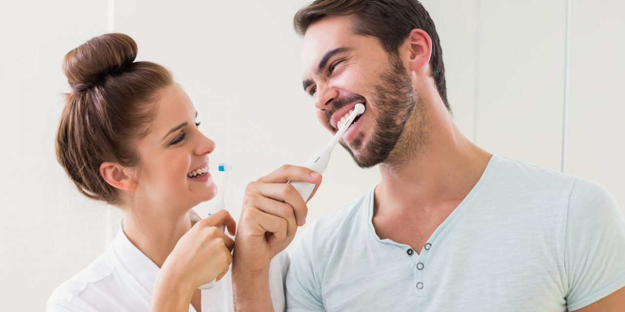 I consigli del farmacista nella salute orale