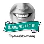 Mamma Pret a Porter