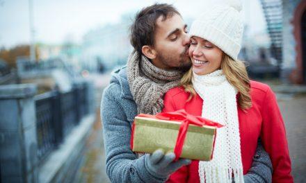 Natale: i regali per tutta la famiglia