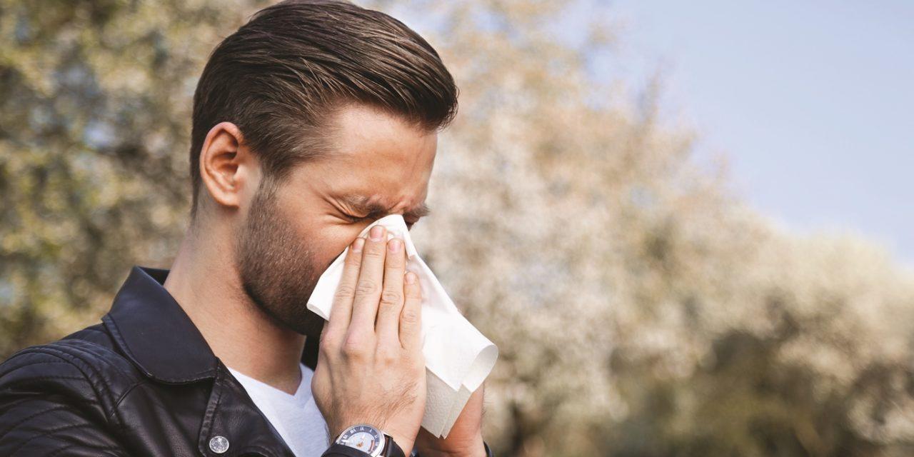 Influenza o un brutto raffreddore? Quali sono le differenze e quali i rimedi?