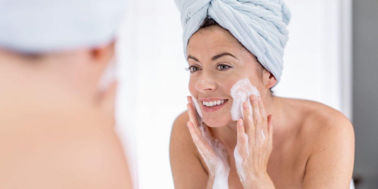 Idratazione: sai riconoscere il tuo tipo di pelle?