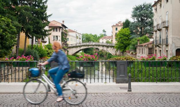 Mete di marzo – I gioielli di Vicenza