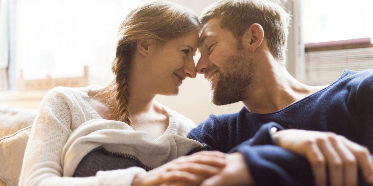 San Valentino: il regalo giusto per ogni storia d'amore