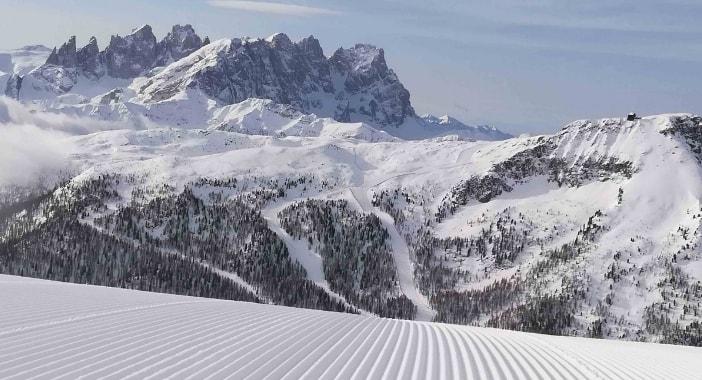 sciare-alpe-lusia-con-bambini-val-di-fiemme-min