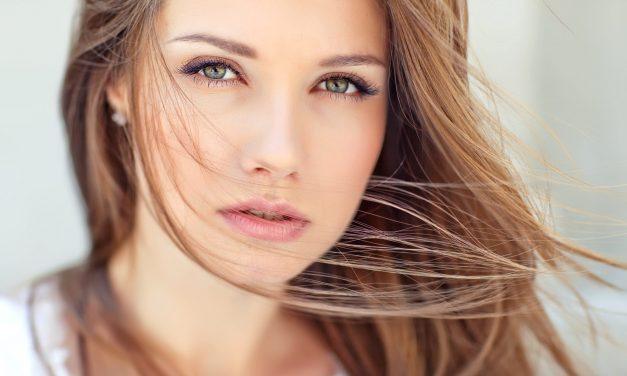 Make up leggero, ma perfetto? Prova il flawless
