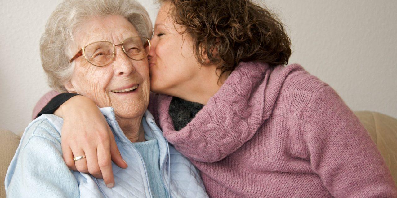 Perdita di memoria e Alzheimer