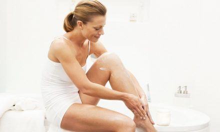 Doccia e idratazione: 6 consigli per una pelle liscia e perfetta