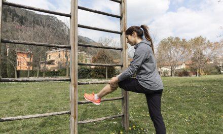 Sport: le creme che aiutano a migliorare i risultati