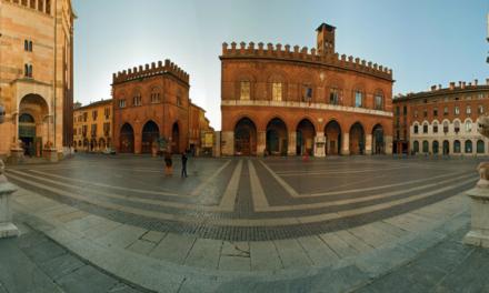 Visitare Cremona, città dei violini