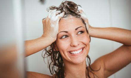 Cura dei capelli: le nostre 8 regole