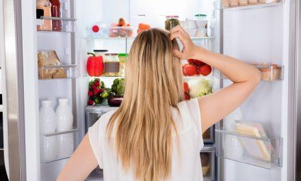 Sfatiamo le fake news sull'alimentazione