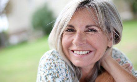 Beneffect Bifioxid contro lo stress ossidativo