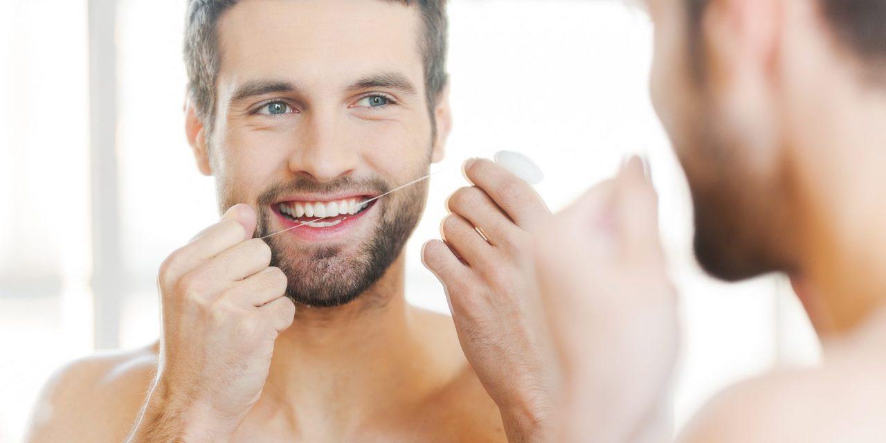 Rimedi e igiene orale per l'infiammazione gengivale