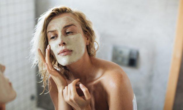 I tuoi rituali di bellezza dai 20 ai 60 anni
