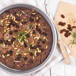 Castagne: dalle proprietà alle ricette tradizionali