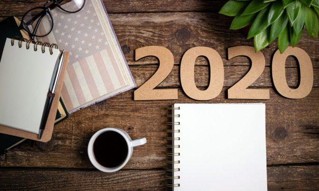 10 buoni propositi di salute per il nuovo anno