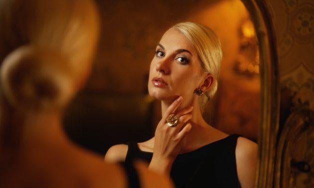 Beauty routine per un San Silvestro di luce e bellezza