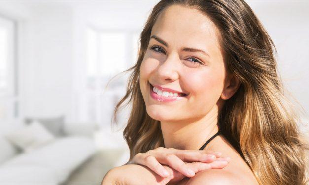 Con Beneffect Skin, la pelle ringrazia