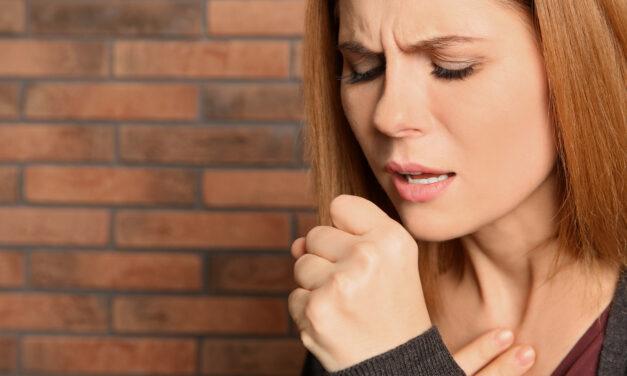 BPCO e terapia con inalatori a polvere secca