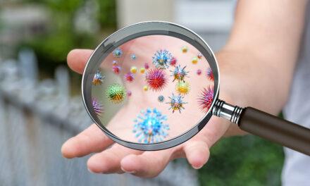 Coronavirus: cos'è e cosa fare?tutti gli aggiornamenti
