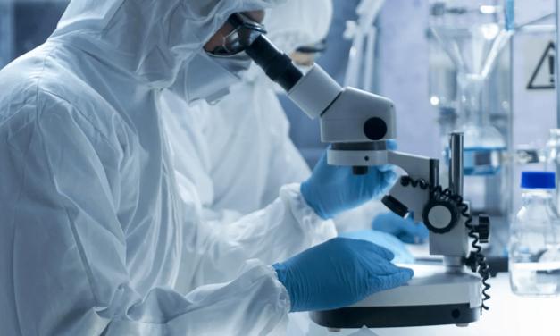Farmaci e terapie sperimentali anti COVID-19: il punto della situazione