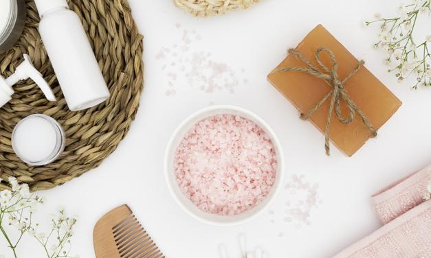 Una spa a casa tua: i fanghi anticellulite