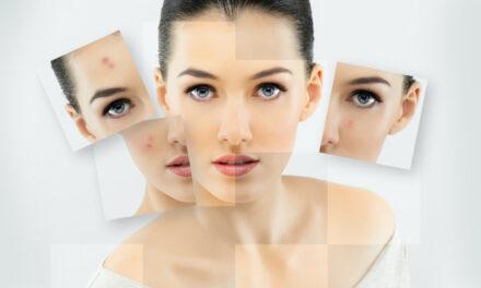 App per l'analisi della pelle: sono utili?