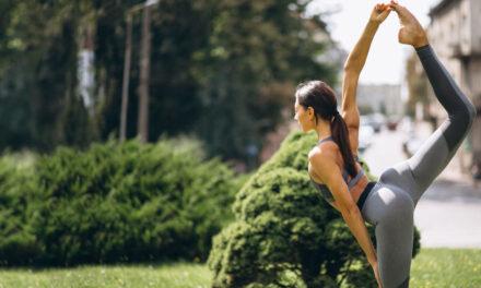 Affaticamento muscolare: arnica e altri rimedi