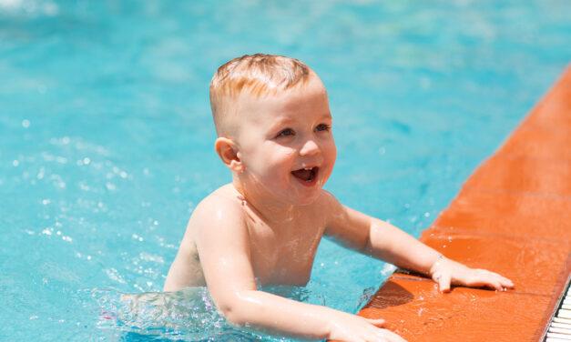 Mollusco contagioso, Impetigine e sudamina nei bambini: sintomi e rimedi
