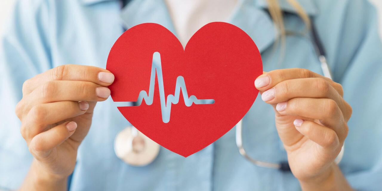 Diabete e malattie cardiovascolari: rischi e prevenzione