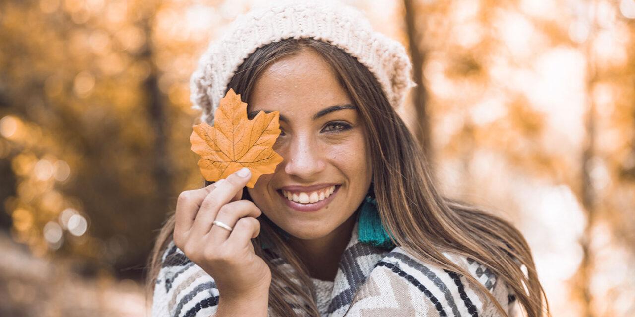 L'immunoprotezione naturale: migliorare le difese in vista dell'inverno