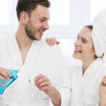 Le malattie del parodonto: sintomi e prevenzione