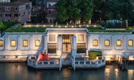Case museo in Italia: il nostro virtual tour