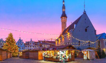 Natale nel mondo: le tradizioni più sorprendenti