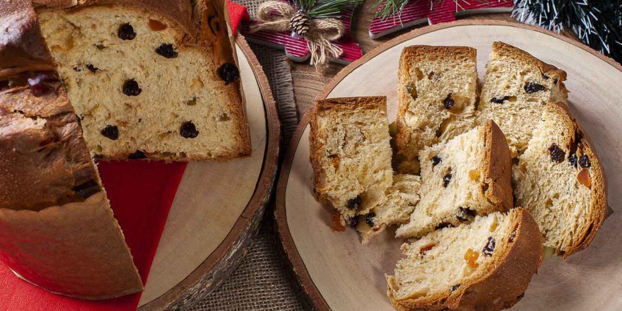 Stravizi alimentari e difficoltà digestive durante le feste