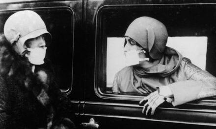 Non solo Covid-19: le pandemie nella storia