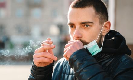 Smettere di fumare: sì, ma come?