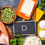 Vitamina D: a cosa serve e come assumerla