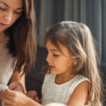 Ridurre, Riutilizzare e Riciclare: idee creative con i bambini