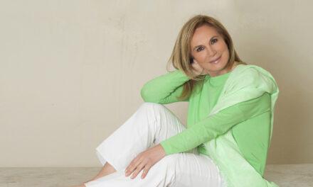 Parliamo di salute con Rosanna Lambertucci