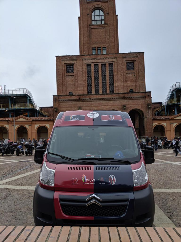 furgone bologna1