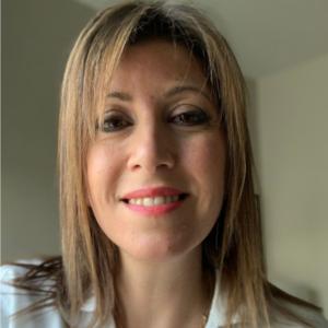 Dott.ssa Claudia Brattini