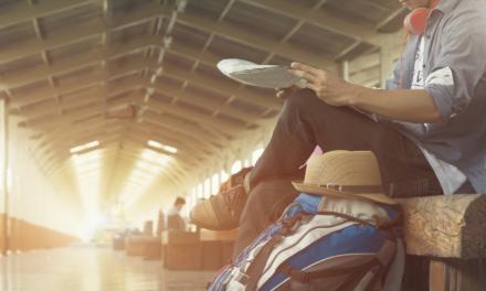 Come evitare la diarrea del viaggiatore