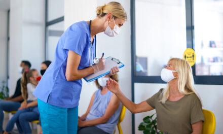 Il benessere conviene con XME Salute Pharma per i titolari di Carta Club Lloydsfarmacia