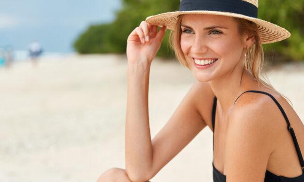 Conosci il tuo fototipo e preserva la pelle con i nuovi solari eco-friendly